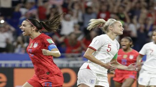 US Womens Soccer World Cup 2019.jpg