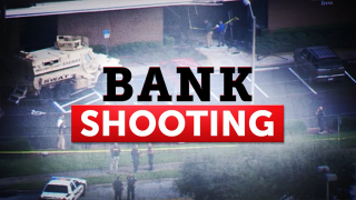 bank-shooting-generic-sebring.png
