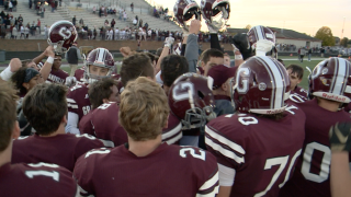 Grandville football hoping to play Detroit Cass Tech in 2020