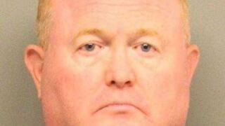 Former Lincoln Police officer arrested on suspicion of sexual assault