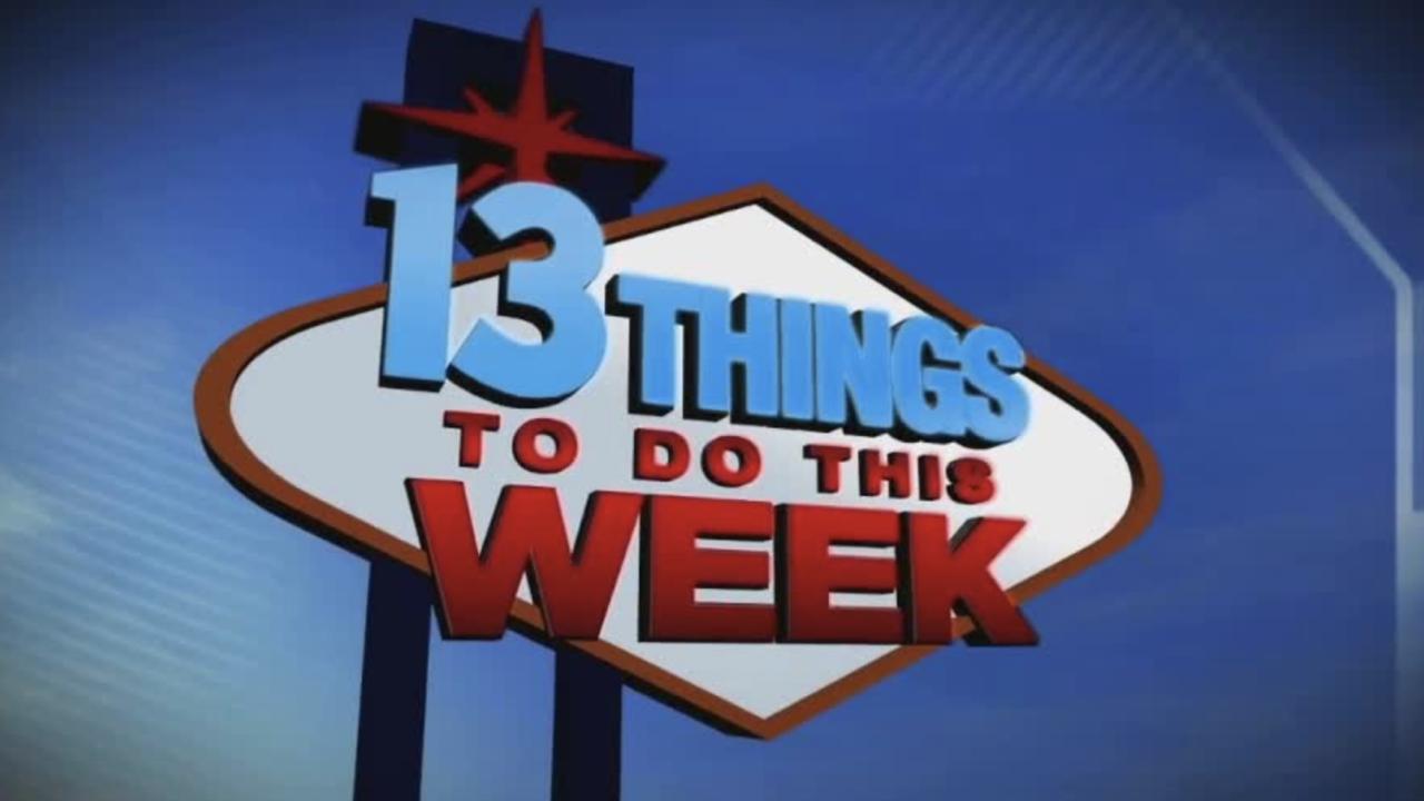 13 things logo.png