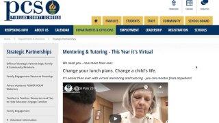 PCSO-mentoring-page.jpg
