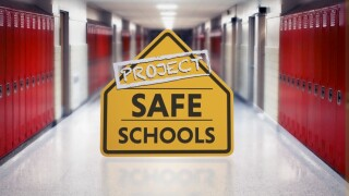 PROJECT SAFE SCHOOLS: Social media threats