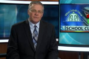 Montana Catholic schools extend closure to May 4