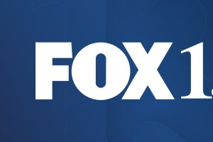 FOX 13 News Special Programming