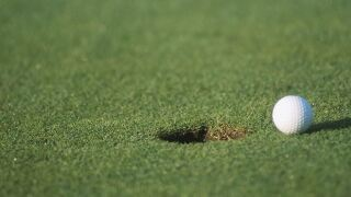 Kids golf free at select Milwaukee Co. courses