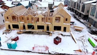 affordable homes in denver_city policy changes.jpg