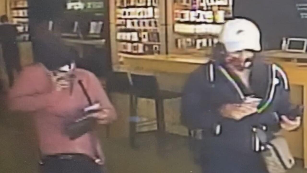 Utah County Burglaries 1