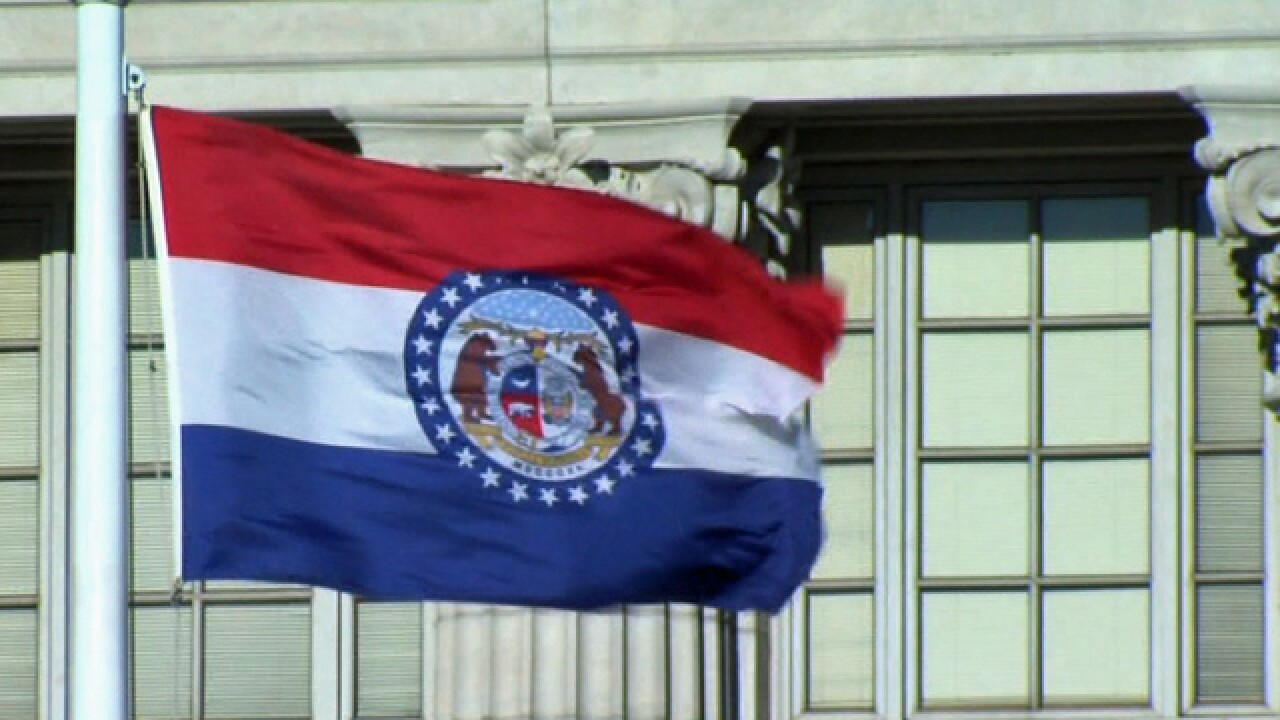 MO lawmakers vote on right-to-work, KC min. wage