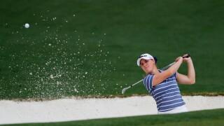 Jennifer_Kupcho_Augusta National Women's Amateur - Final Round.jpg