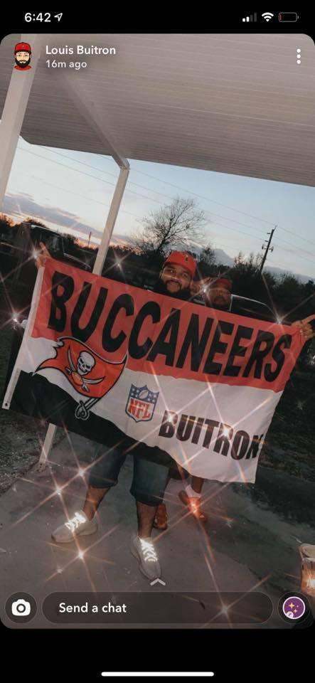 Bucs Fans 9.jpg