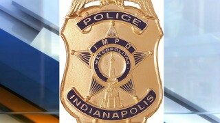 IMPD investigating after off-duty officer involved in fight at park on city's southwest side