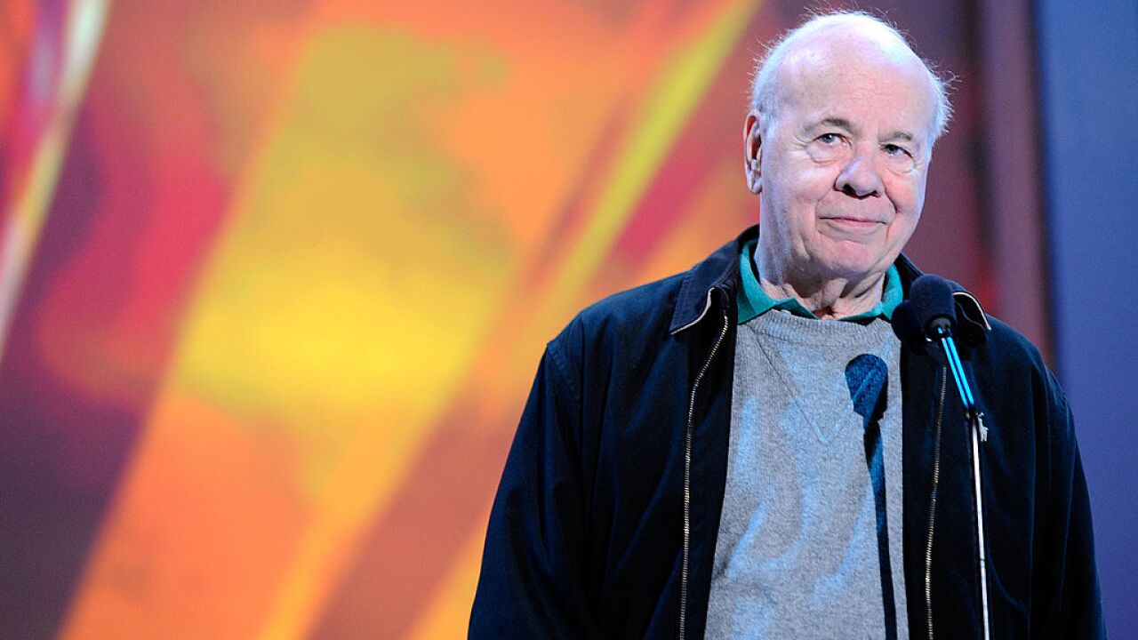 Tim Conway, actor on 'The Carol Burnett Show', dies at 85