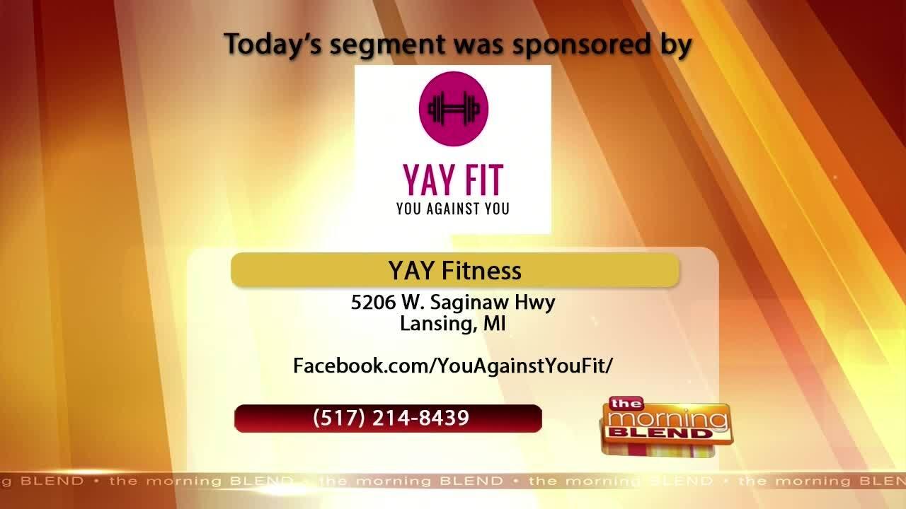 YAY Fitness.jpg