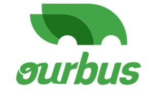 ourbus.jpg