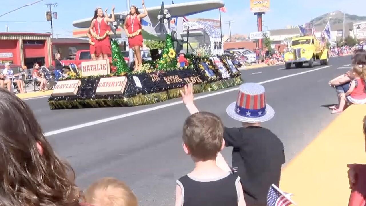 fourth parade.jpg