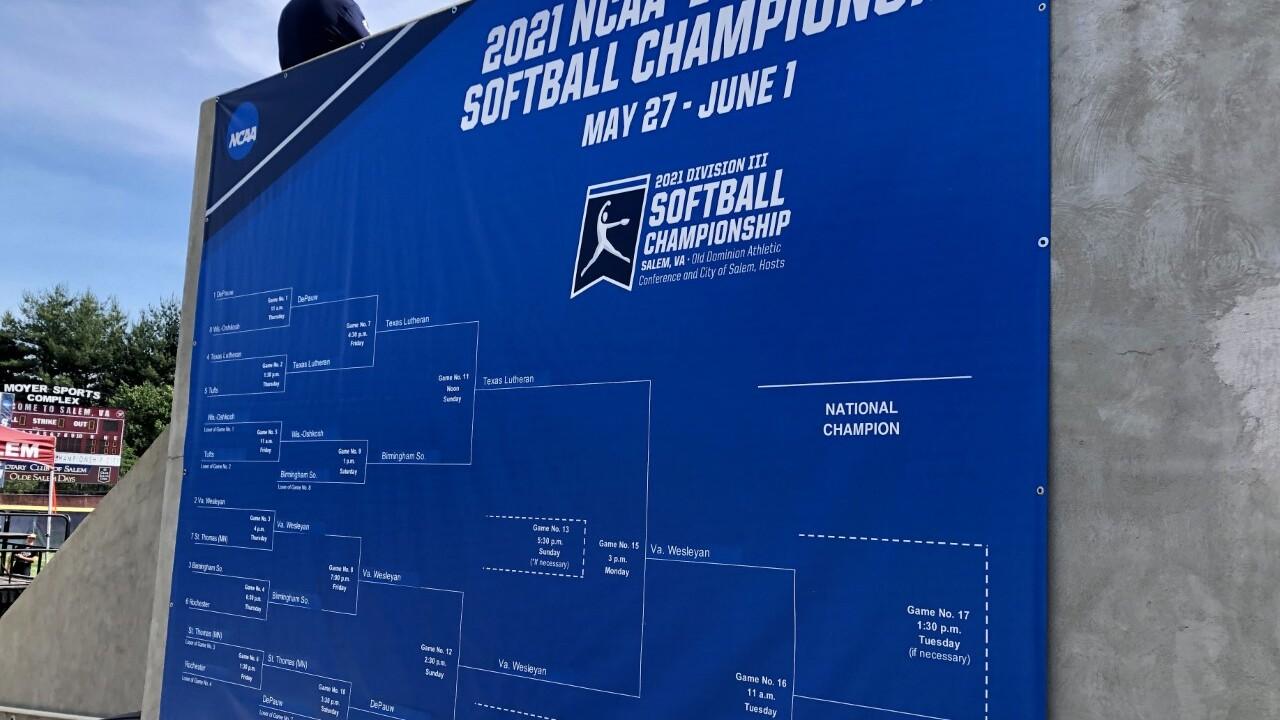 softball championship.jpg