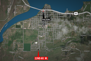 Polson Drug Bust.png