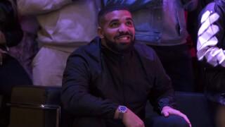 KNXV Drake