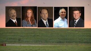 WPTV-Lake-Okeechobee-plane-crash-victims-030819.jpg