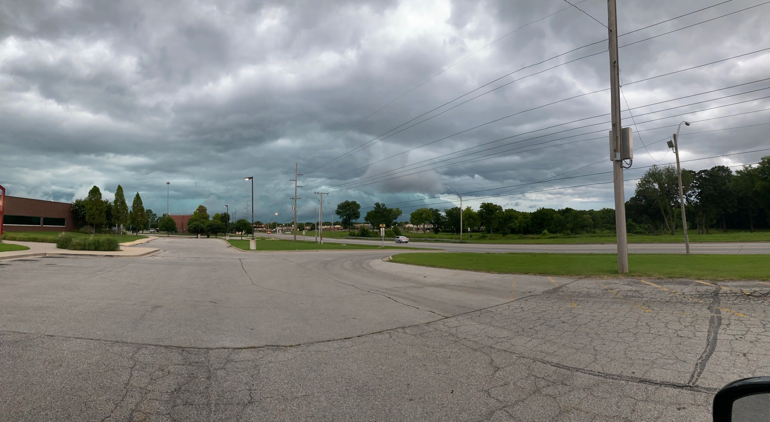 36th & Peoria Weather.jpg