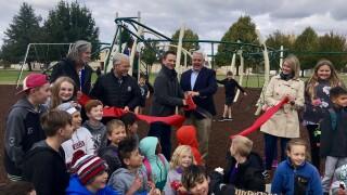 Cottonwood Park Playground Ribbon Cutting.jpg
