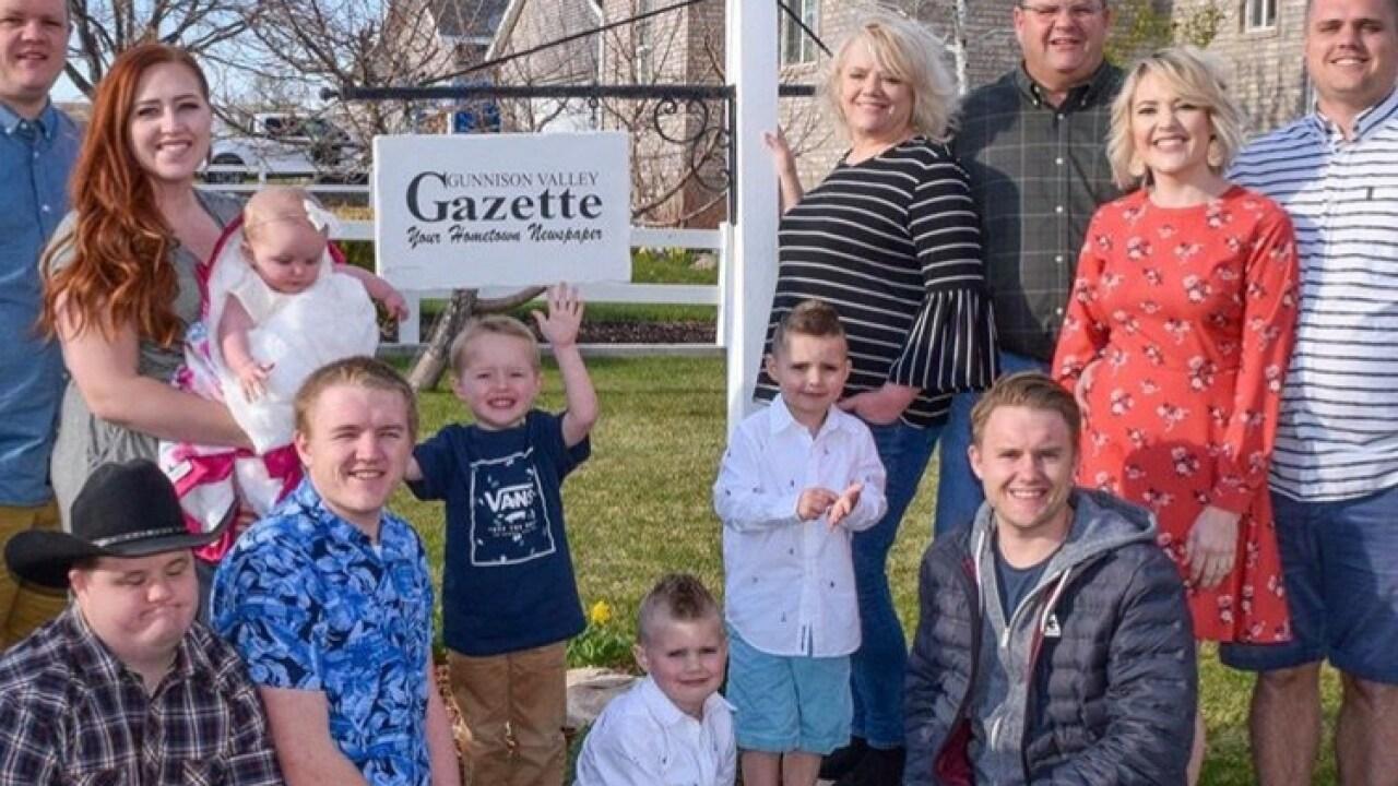Gunnison Gazette 2.jpg