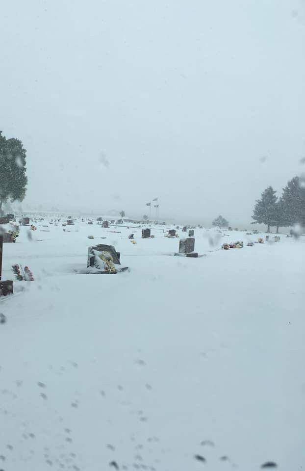 george, nana laurel cemetery.jpg