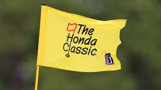 wptv-the-honda-classic-flag-.jpg