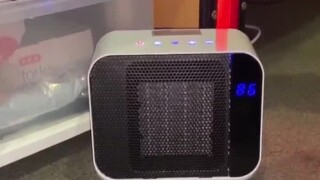 My heater 1201.jpg