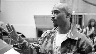 Relive some of Tupac's greatest hits on the 20th anniversary of his death