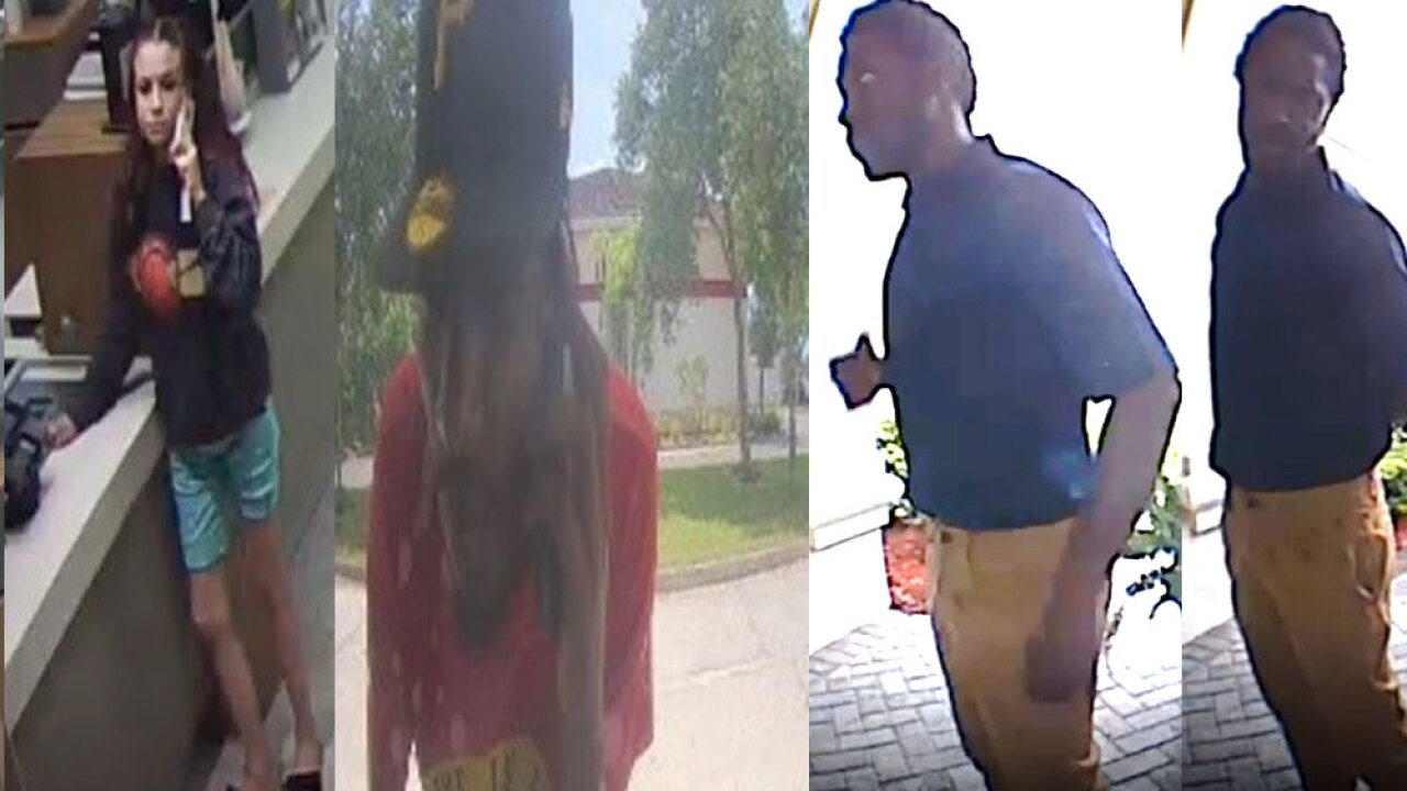 wptv-bank-scam-suspects-indian-river-.jpg