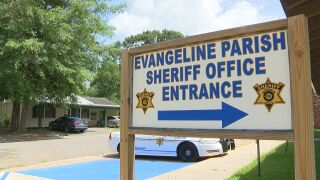 Evangeline Parish Sheriff's Office.jpg