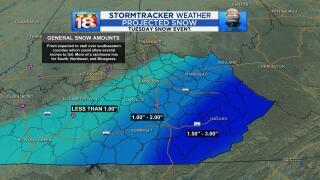 snow amounts.jpg
