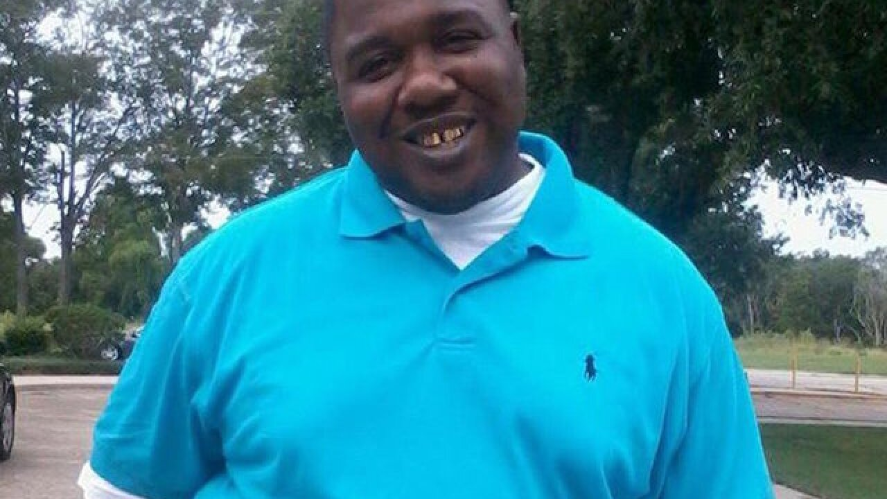 Baton Rouge police officer who shot Alton Sterling fired; videos released