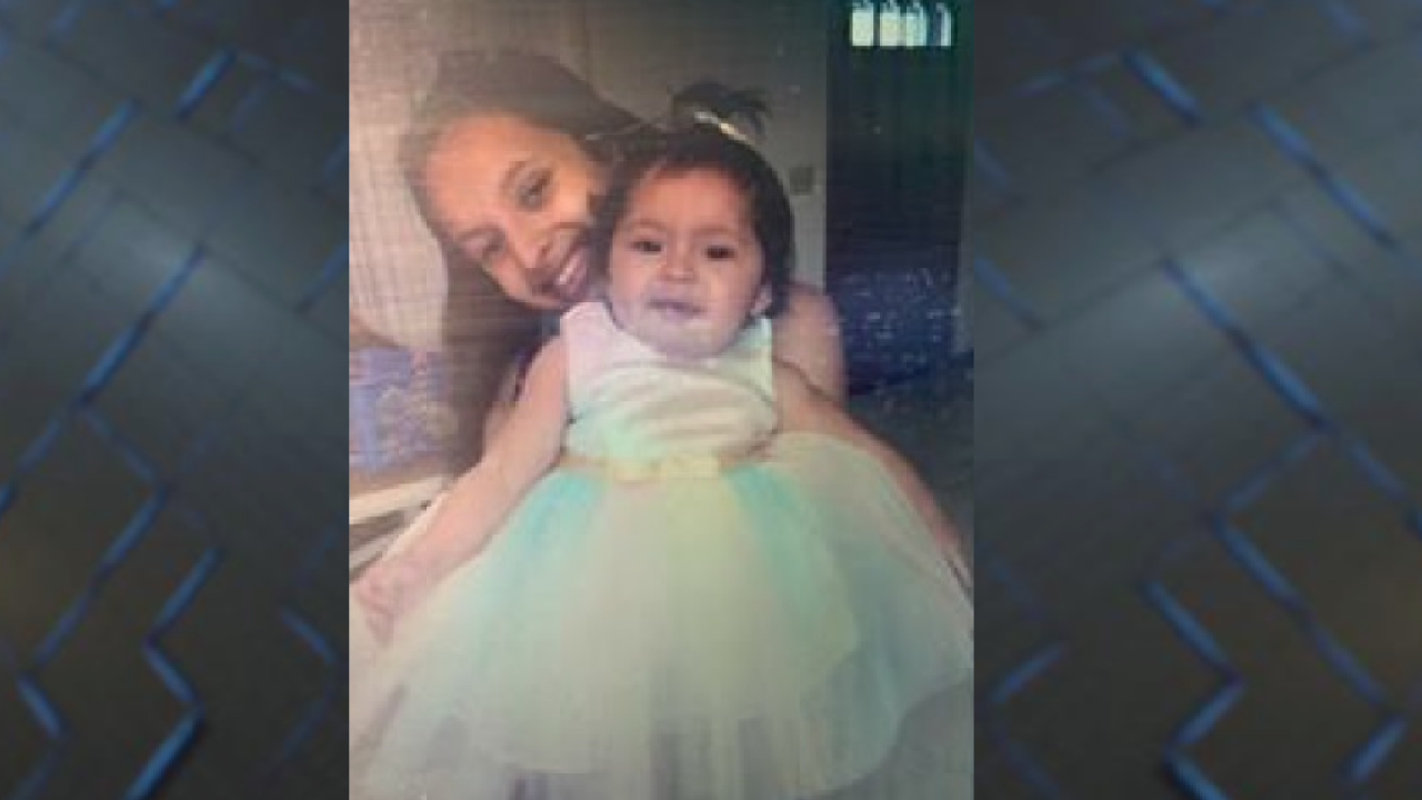 15-year-old Florida girl missing with 11-month old baby.png