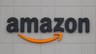 Amazon looking to fill 100,000 positions in fulfillment, logistics network