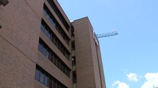 Truman Medical Centers/University Health