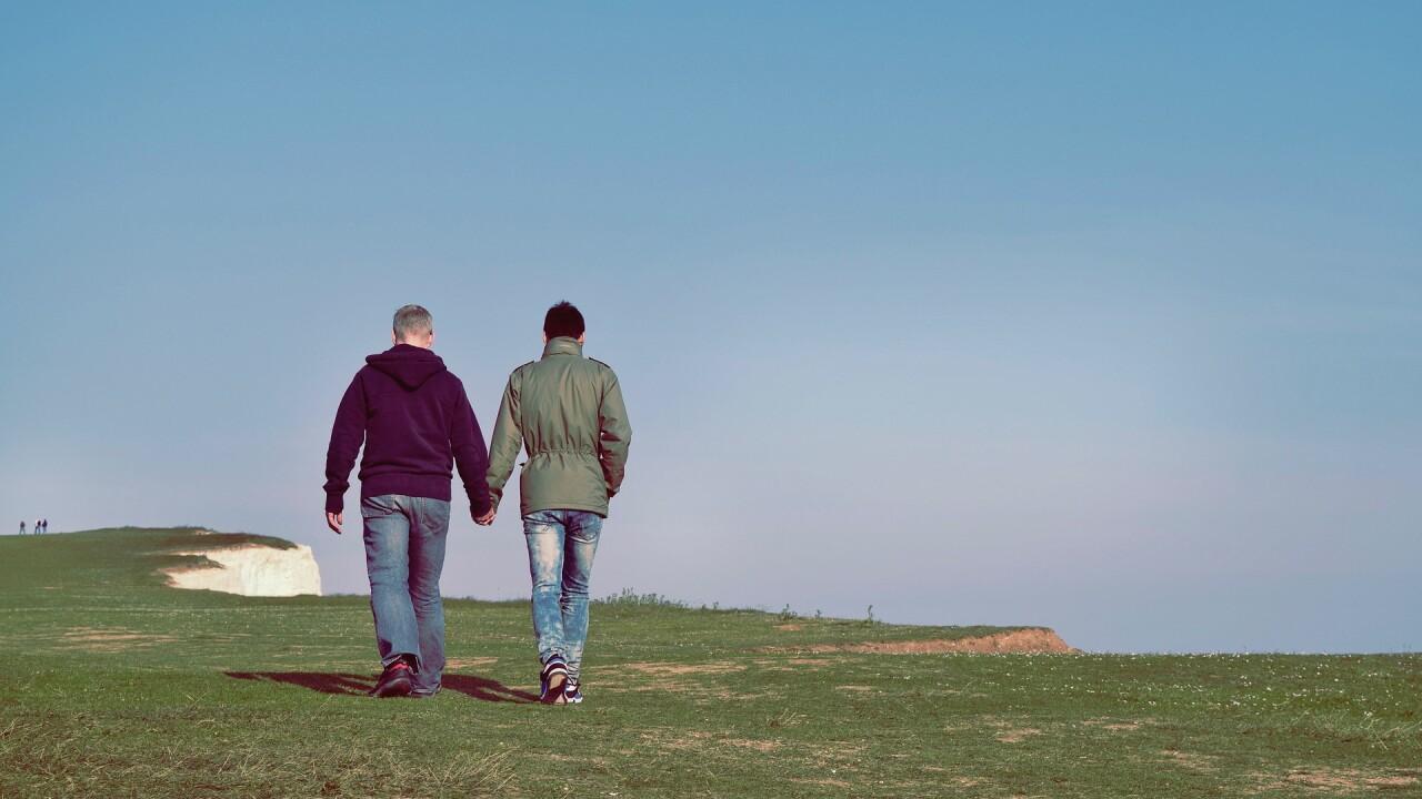 Gay Couple walking.jpg