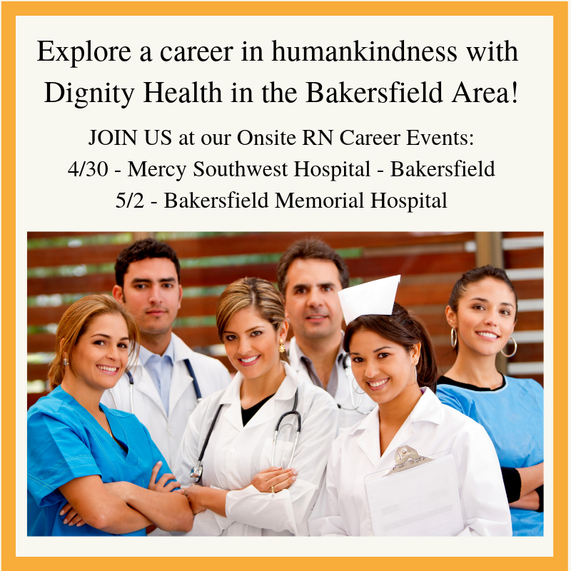 Bakersfield_RN_Onsite_Event.png