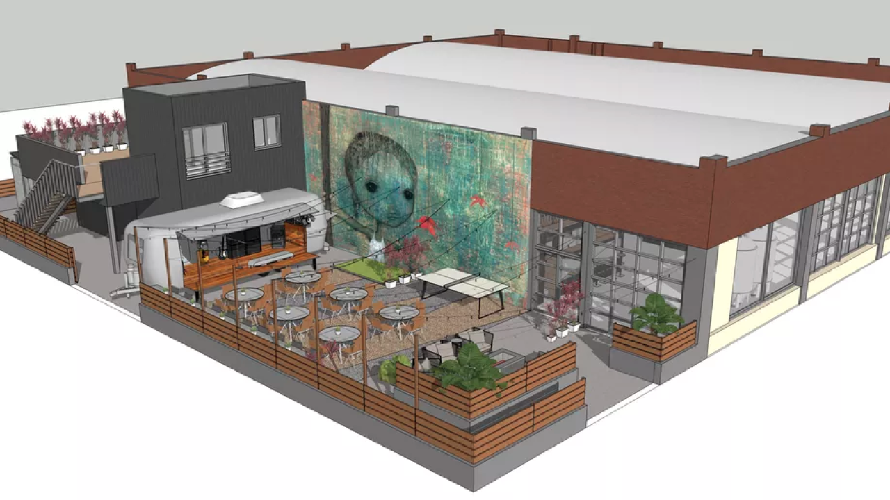 national city food hall rendering.png