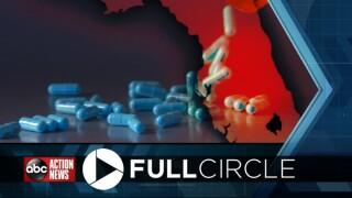 full circle drugs.jpg