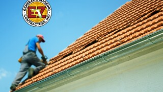 What to know about post-hurricane roof replacements