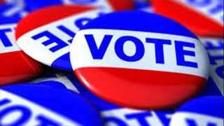 Unopposed races in Acadiana for November 2018 election
