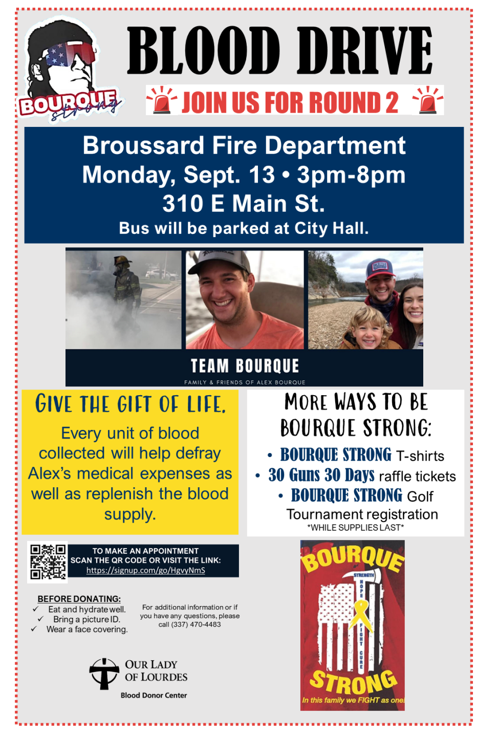Broussard Blood Drive.png