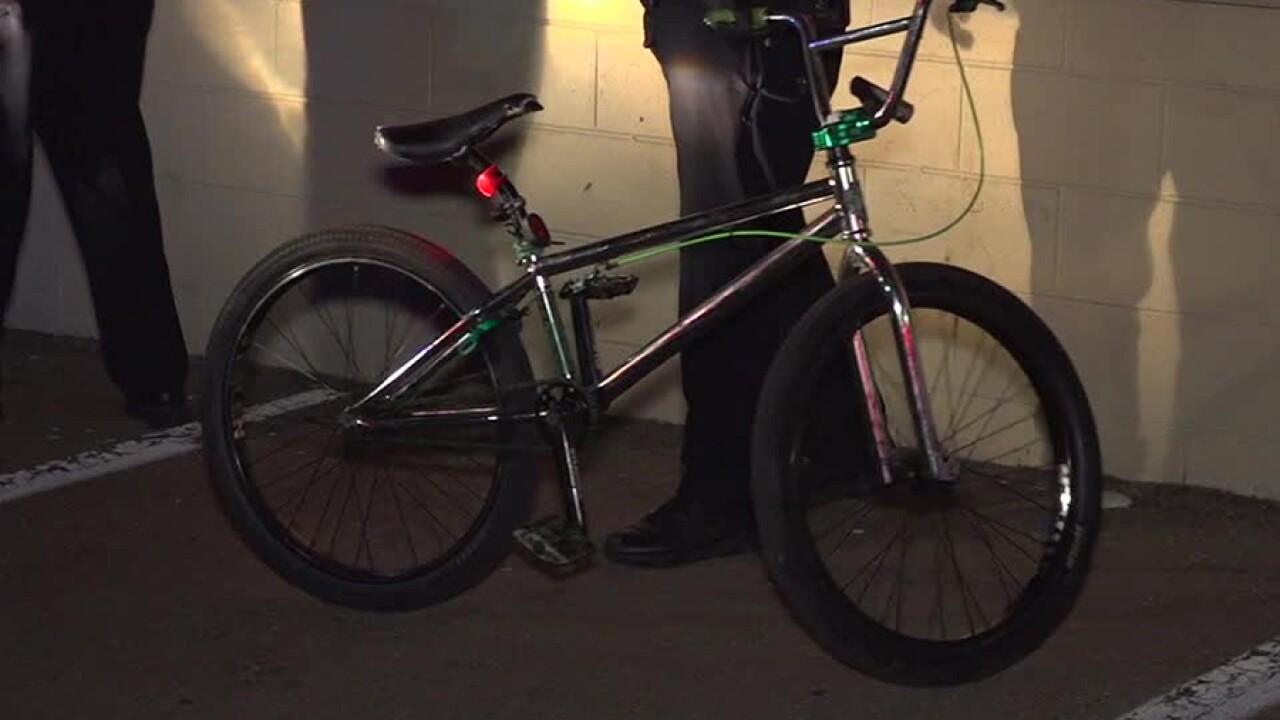 bike_chase2_051019.jpg