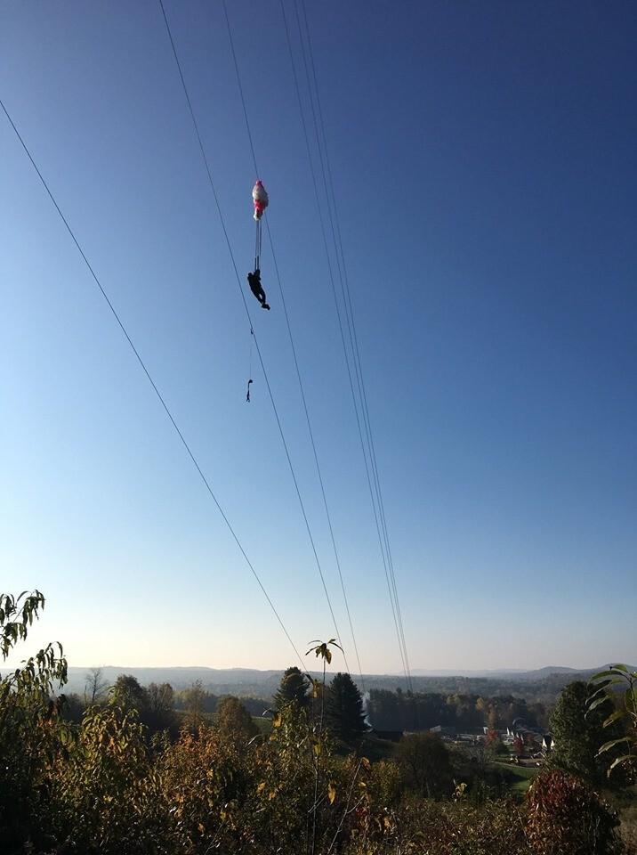 base jumper 2.jpg