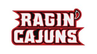 Ragin' Cajuns basketball season ticket renewals underway
