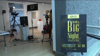 Missoula Art Museum raises more than $98K during fundraiser