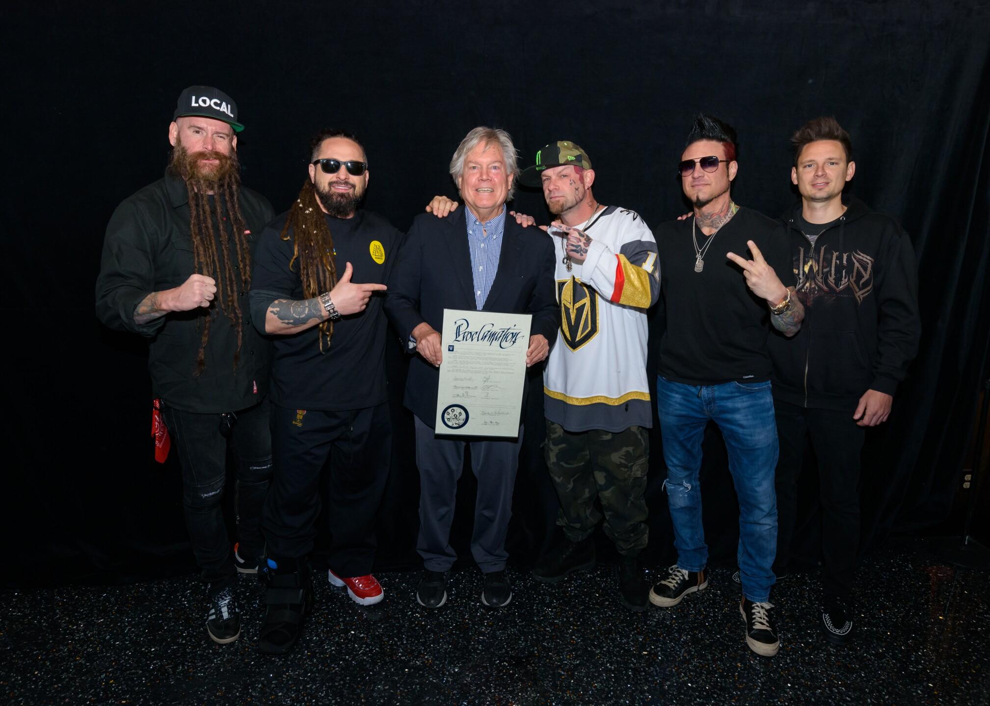 11_01_19_HRH_Five Finger Death Punch Case Unveil_Gray_KPG_18.jpg